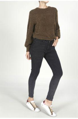 Jean-para-mujer-TopMark-silueta-lilly-plano-y-cintura-con-pretina