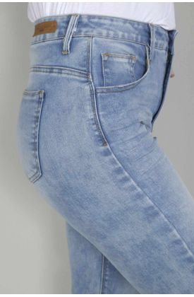 Jean-para-mujer-TopMark-silueta-poppy-tiro-alto-y-cintura-con-pretina