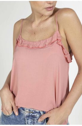 Camisa-para-mujer-Tennis-fondo-entero-y-de-tiras