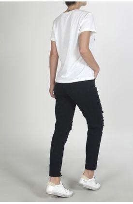 Tshirt-para-mujer-TopMark-con-estampado-hasta-la-vista-baby