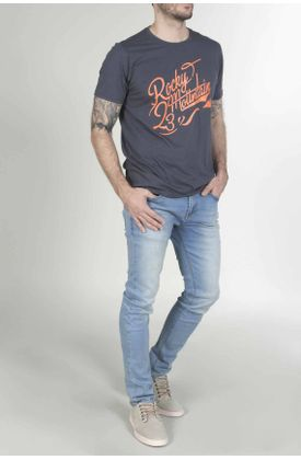 Tshirt-estampado-rocky-mountain