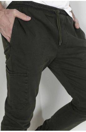 Pantalon-Tennis-fondo-entero