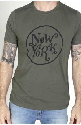 Tshirt-Tennis-con-estampado-nueva-york