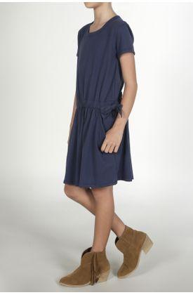 Vestido-para-niña-Tennis-corto-y-fondo-entero
