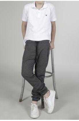 Pantalon-para-niño-Tennis-fondo-entero