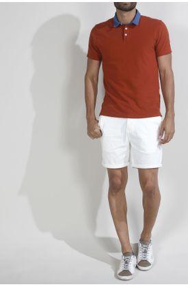 Polo-para-hombre-Tennis
