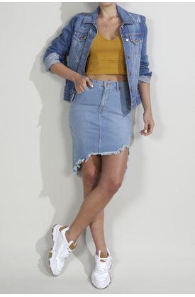 falda-medio-para-mujer-topmark
