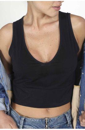 tshirt-para-mujer-topmark--fondo-entero