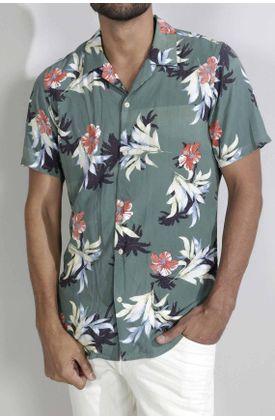 Camisa-para-hombre-Tennis