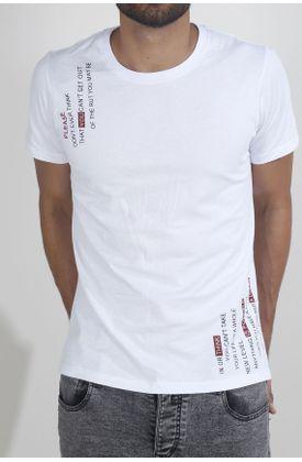 Tshirt-para-hombre-Tennis