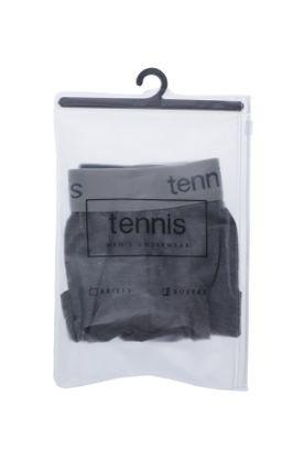 ropa-interior-para-niño-Tennis