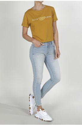tshirt-para-mujer-topmark
