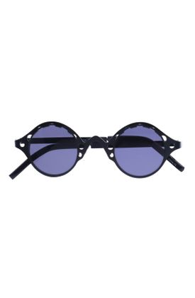Gafas-para-mujer-marca-Tennis