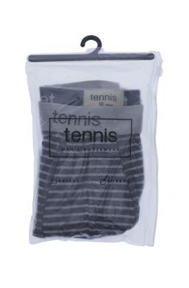 Boxer-Tennis-de-punto-y-preteñido