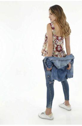 camisa-para-mujer-topmark-tiras