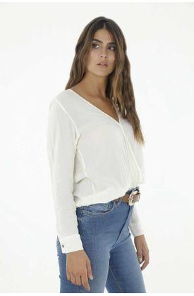 camisa-para-mujer-tennis-manga-larga
