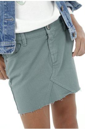 falda-corto-para-niño-tennis