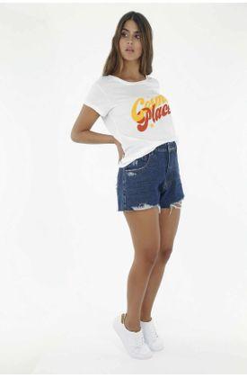 tshirt-para-mujer-tennis--fondo-estampado