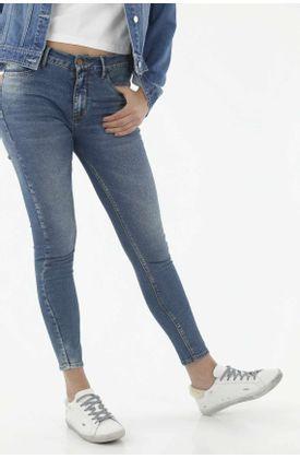 jean-para-mujer-topmark-lilly