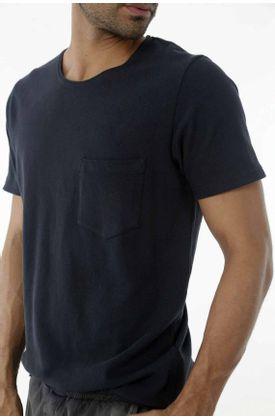tshirt-para-hombre-tennis--fondo-entero