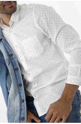 camisa-para-hombre-tennis-manga-larga