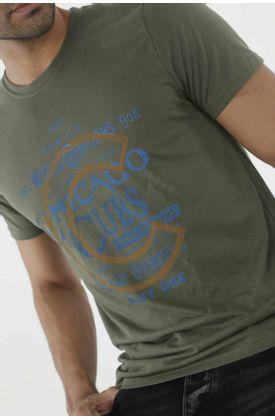 tshirt-para-hombre-tennis--fondo-estampado