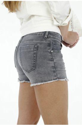 Short-para-mujer-TopMark