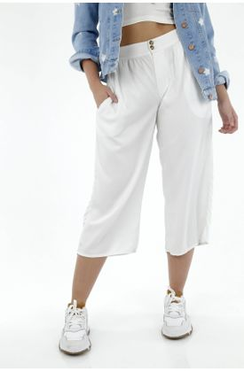Pantalon-para-mujer-TopMark