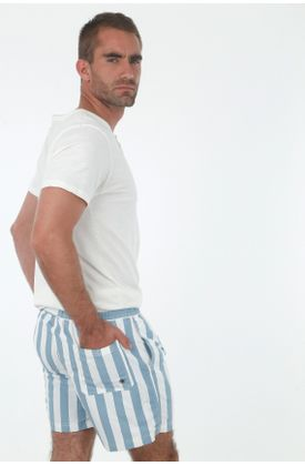 Pantaloneta-de-baño