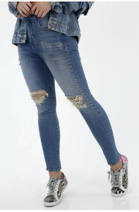 Jean-para-mujer-TopMark