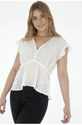 Camisa-para-mujer-topmark