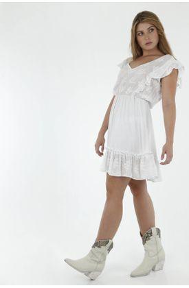 Vestido-para-mujer-TopMark