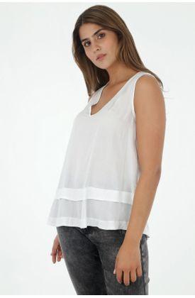 Camisa-para-mujer-tennis-camisas-entero-manga-sisa
