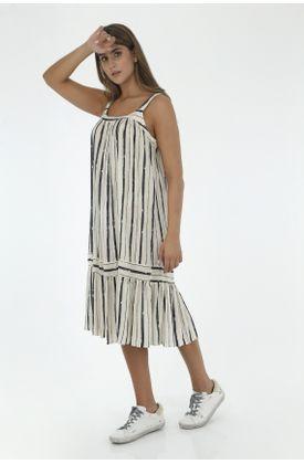 Vestido--para-mujer-tennis-vestidos-larga-estampado