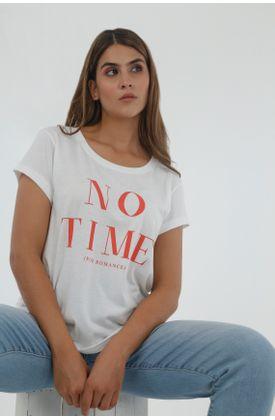 Tshirt-para-mujer-tennis-tshirt-estampado-notimeforromance