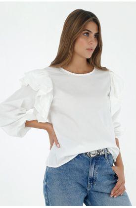 Camisa-para-mujer-Tennis