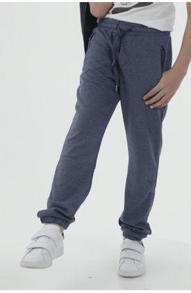 Pantalon-para-niño-Tennis