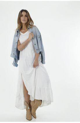 Vestido-para-mujer-Tennis