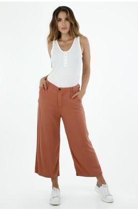 Pantalon-para-mujer-Tennis-fondo-entero