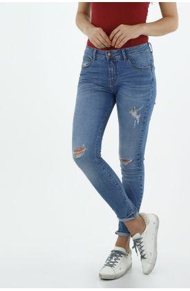 Jean-para-mujer-topmark-jeans-poppy-tiro-medio-plano-cintura-con-pretina