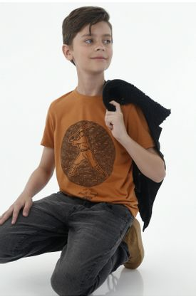 Tshirt-para-niño-tennis-tshirt-estampado-est.-1955