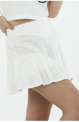Falda-corto-para-mujer-topmark-faldas-plano--entero