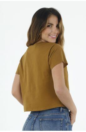 Tshirt-para-mujer-tennis-tshirt-entero-chica