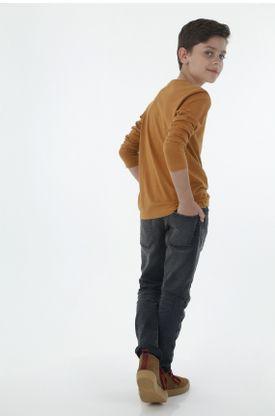 Jean-para-niño-tennis-jeans-slim-plano-cintura-con-pretina
