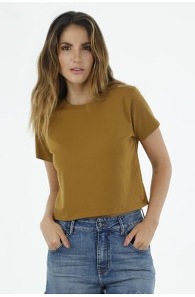 Tshirt-para-mujer-tennis-tshirt-entero