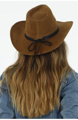 Sombreros-para-mujer-tennis-accesorio-sombrero-cafe