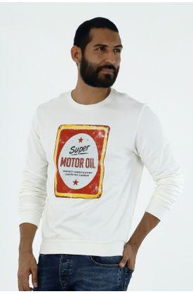 Buzo-para-hombre-tennis-buzos-punto-entero-motor-oil