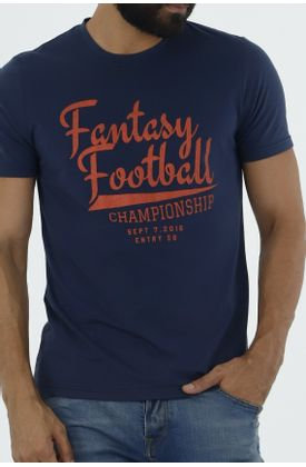 Tshirt-para-hombre-tennis-tshirt-estampado-fantasy-football