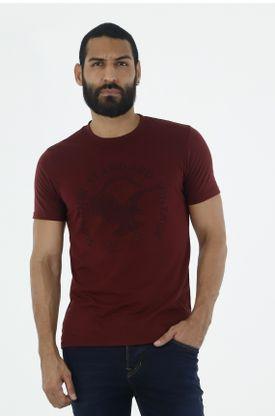 Tshirt-para-hombre-tennis-tshirt-estampado-standar-vintage