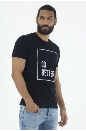 Tshirt-para-hombre-tennis-tshirt-estampado-do-better